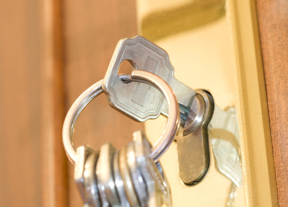 Monument Locksmiths - General locksmith services in Penrith -  07921 707 197